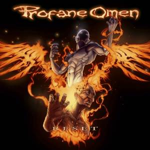 Reset, Profane Omen