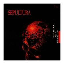 Beneath the remains, Sepultura