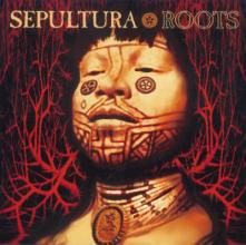 Roots, Sepultura, 1996