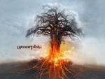 Skyforger von Amorphis