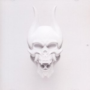 Silence in the snow, Trivium