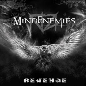 Revenge von Mind Enemies