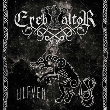 Ulfven - Ereb Altor