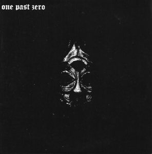 one-past-zero-promo-2018-cover-scan-296x300