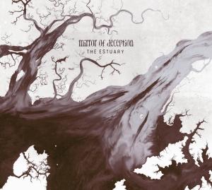 the estuary cover
