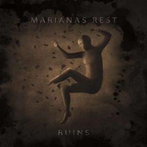 MARIANAS-REST-Ruins-400x400