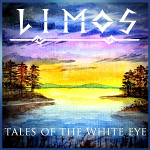 limos-tales-of-the-white-eye-cover