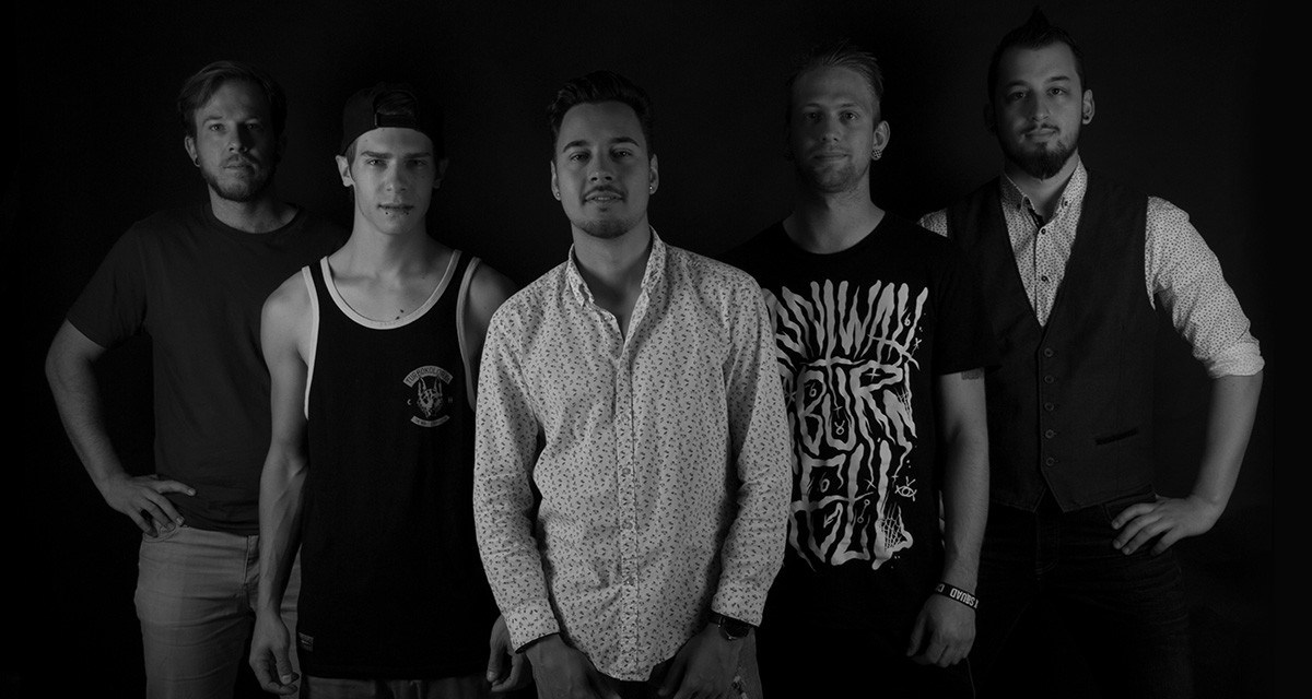 whiteout-band-photo-header-2