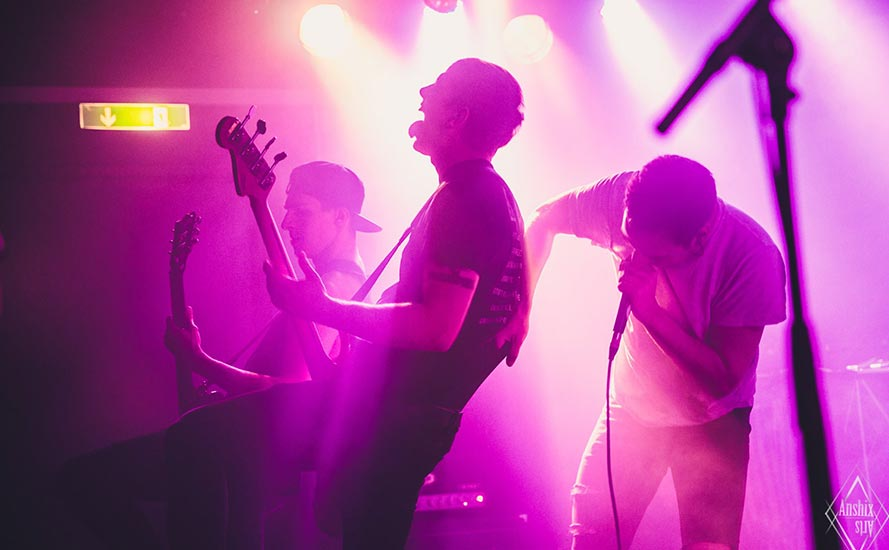 whiteout-concert-aarau-city