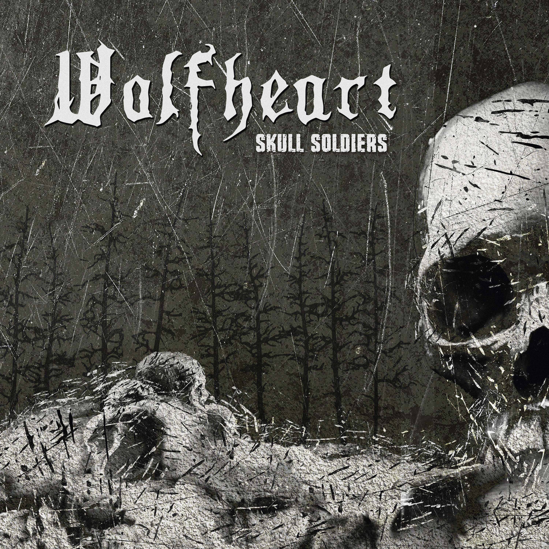 1025_Wolfheart_RGB