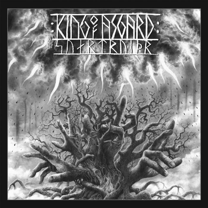 king-of-asgard-Svartrviðr